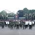 Peran TNI dalam Pemberantasan Aksi Terorisme Diamanatkan Undang-Undang