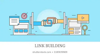 Outbound Linking