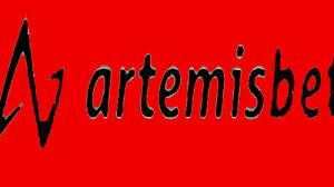 Artemisbet Casino Hoş Geldin Bonusu