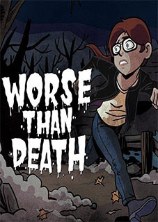 Worse Than Death PC download