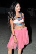 Shreya vyas new sizzling pics-thumbnail-17