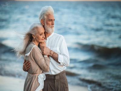 stt hay về tình yêu vợ chồng