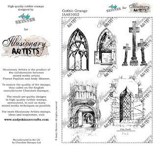 http://www.andyskinnercrafts.com/store/p43/A5_Gothic_Grunge_Stamp_Set_by_Illusionary_Artists.html