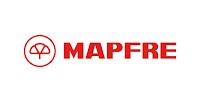 logo-vector-mapfre.jpg