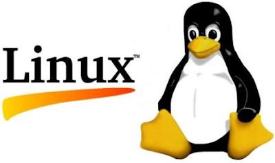 8 Distro Linux Ringan Untuk Spesifikasi PC Rendah