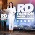 RDFW brinda oportunidad a diseñadores emergentes