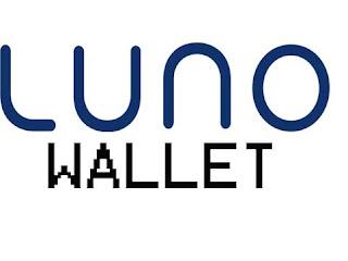 Wallet Bitcoin Terbaik dengan Fee Rendah