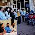Dan a Conocer Proyecto de Elevador en Palacio Municipal de Navojoa
