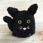 http://www.ekayg.com/crochet/puffy-stuffy-black-cat