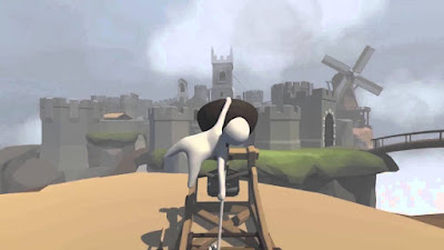 human fall flat gameplay