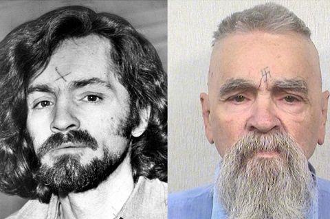 Seri Katil Charles Manson Kimdir? Manson Tarikatını Nasıl kurmuş Kimleri Öldürmüştür?