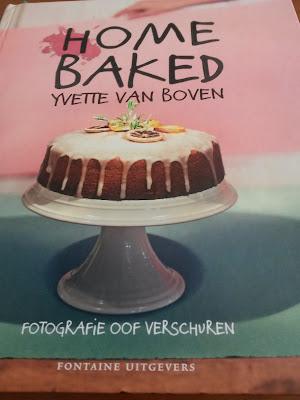 http://bijlon.blogspot.nl/2015/08/review-home-baked-van-yvette-van-boven.html