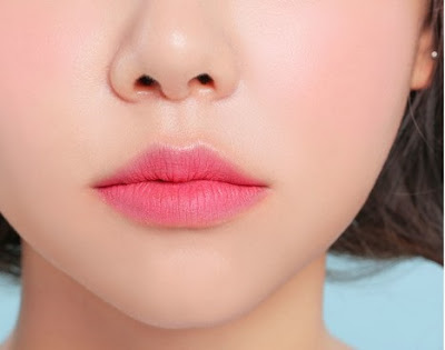 lipstik untuk anak sekolah