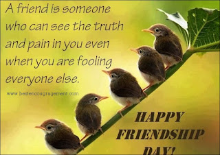 friendship day images1