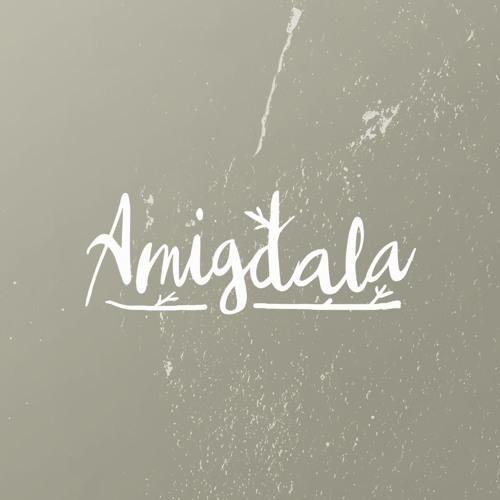 Lirik Amigdala - Tuhan Sebut Sia-Sia
