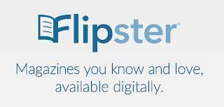 Flipster Image