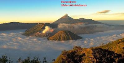 Pulau Lombok | Wisata Lombok | Wisata Jawa Timur