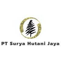 Lowongan Kerja PT Surya Hutani Jaya