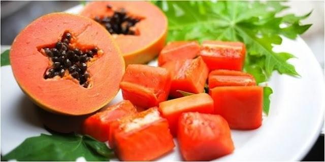 cara menyimpan sayur dan buah agar tetap segar
