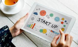 5 Fakta Start-Up Yang Digandrungi Milenial Versi Kaum Rebahan ID