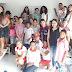 Igarapé Grande: Palestra sobre DSTs e Gravidez na Adolescência é realizado no povoado cariri
