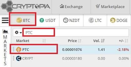 comprar pesetacoin con bitcoin españa con euros