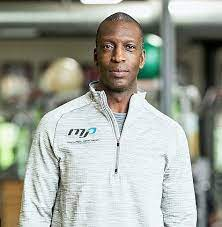 Michael Johnson Net Worth, Income, Salary, Earnings, Biography, How much money make?