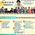 PROGRAMAÇÃO OFICIAL DO XII FESTIVAL MULTICULTURAL DE ABREU E LIMA