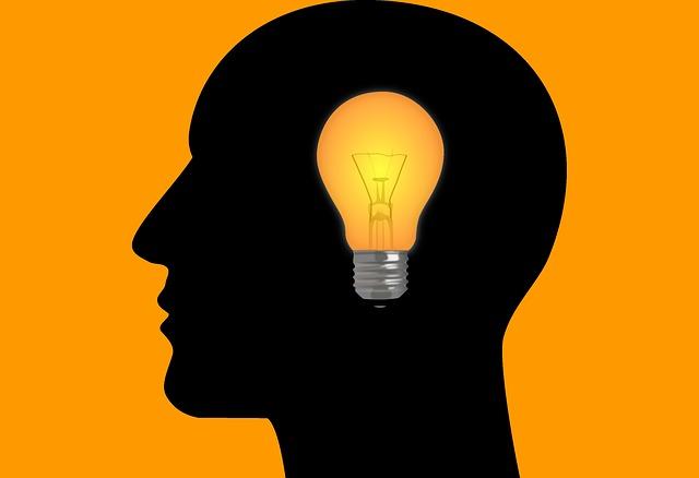 कैसे बनती है छोटी समस्याए असाध्य मानसिक बीमारियां