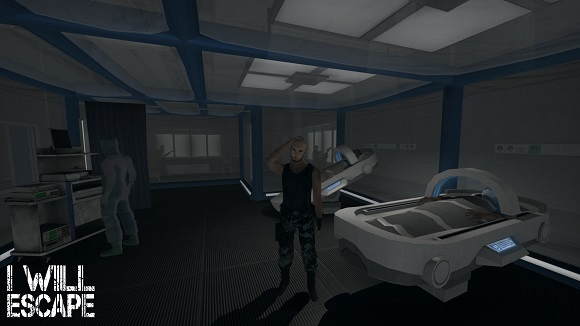 i-will-escape-pc-screenshot-www.ovagames.com-4