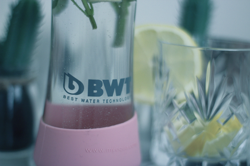 BWT-WATER-DRINK-HEALTH-FOOD-WEIGHT LOSS-TIPPS-DRINK WATER-ERNÄHRUNG-FITNESS-BLOG-FASHIONBLOG-MODEBLOG-LAURALAMODE