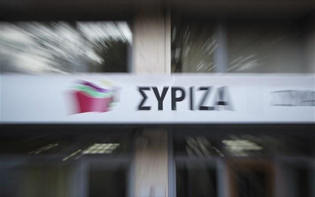 3 ΣΥΡΙΖΑΙΟΙ γέροι πάνε στο καφενείο… Τρελό γέλιο