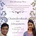 e-Wedding Card Design online
