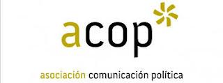 http://compolitica.com/codigo-acop/