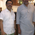 Actor Nana Patekar's signature dish finds itself on menu of a top restaurant chain in Pune