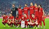 موعد مباراة ليفربول القادمة ضد ليدز يونايتد بالدوري الإنجليزي الممتاز