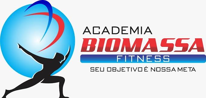Destaques 2019 Pará Business-Academia(Baixo Tocantins)