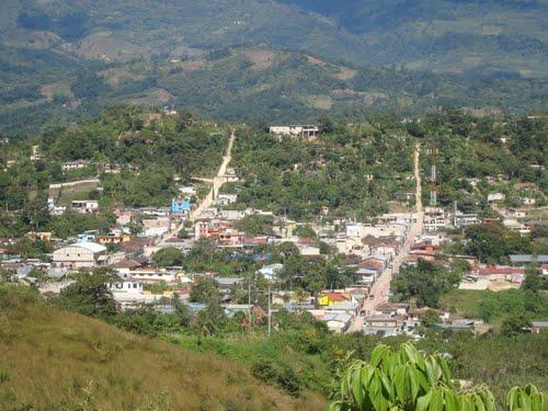 Chilón está endeudado por más de 50 mdp: CEFP