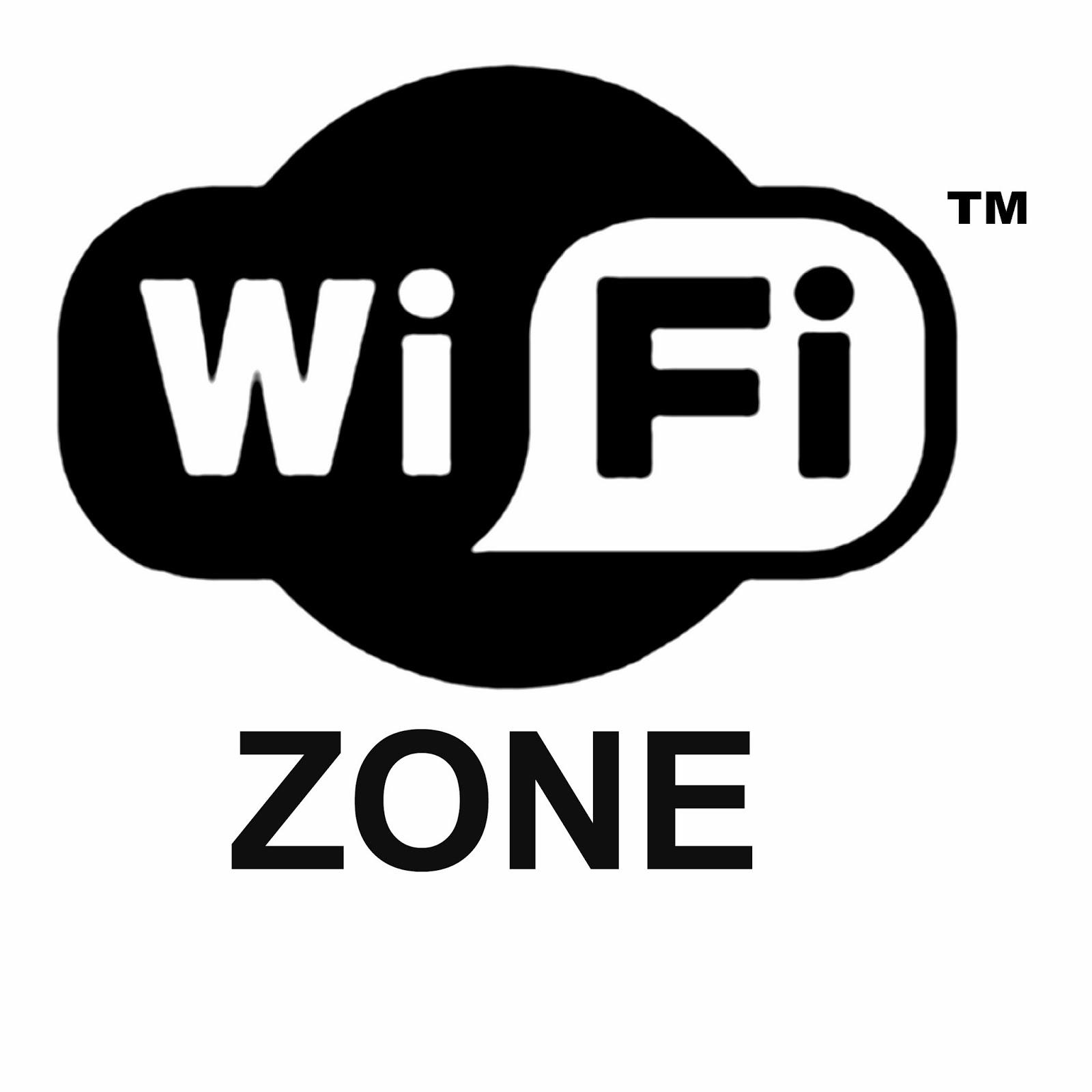 Cara Mudah Sharing Data File Lewat Wifi di Windows 7/ 8 Update 2017