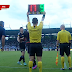 Transmisje telewizyjne Fortuna 1 Ligi 2019/20