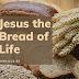 主耶穌是生命的真糧 III
