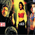 Aks (2001) Full Movie Watch Online HD Free Download