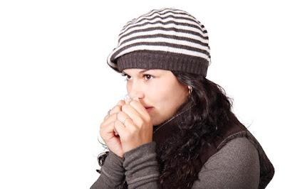Hideg van,, de vajon melyik a legjobb kézkrém?