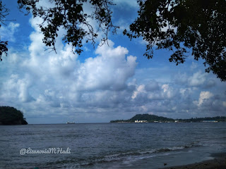 clouds-sea-photos-lizanoviamhadi