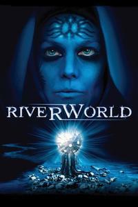 Watch Riverworld Online Free in HD