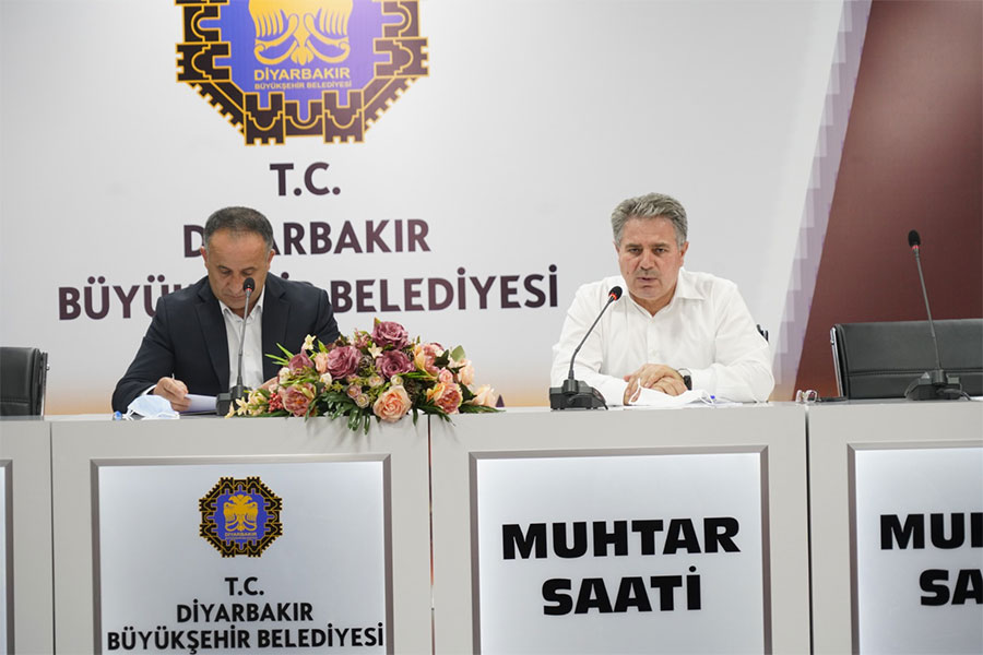 diyarbakir-buyuksehir-belediyesi-kurban-bayramina-hazir