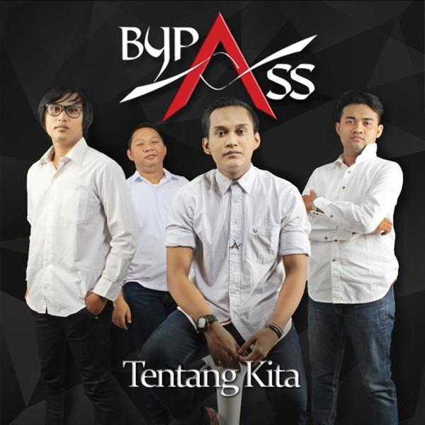 Lagu Full Album Bypass Terbaru