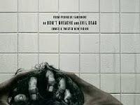 Rekomendasi 5 Film Horor Pilihan Yang Tayang 2020