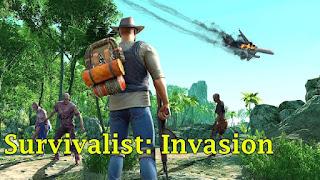 survivalist-invasion