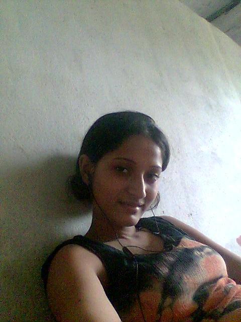 desi%2Bnude%2Bselfie%2Bshow%2Btits%2Bn%2Bpussy%2B%252814%2529 - 23 desi indian girl selfie nude show pussy & tits 2020